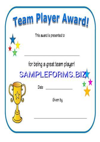 kindergarten squared awards ideas for your kiddos