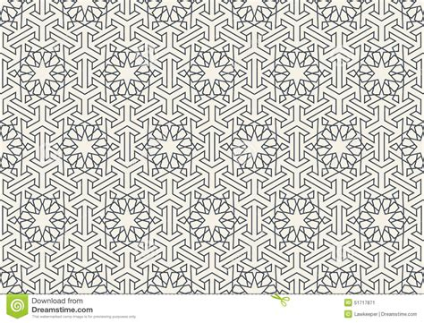 islamic pattern wallpaper abstract seamless geometric islamic wallpaper pattern