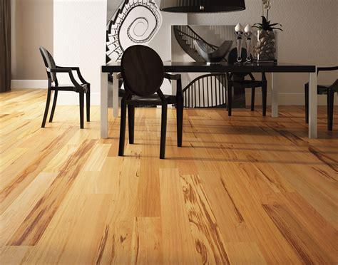 hardwood flooring new york city terra legno hardwood flooring manhattan tribeca new york