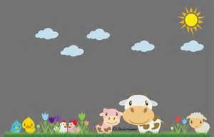 Muurstickersonline Grote Collectie Muurstickers muursticker babykamer dieren lactate info for
