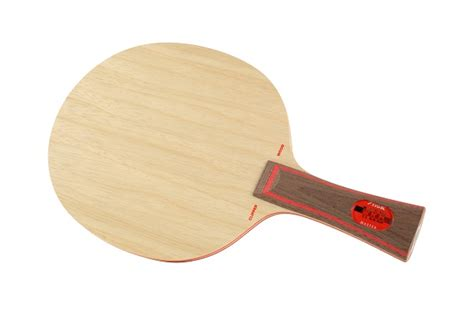 Stiga Clipper Wood Cpen stiga clipper wood blades all custom table tennis