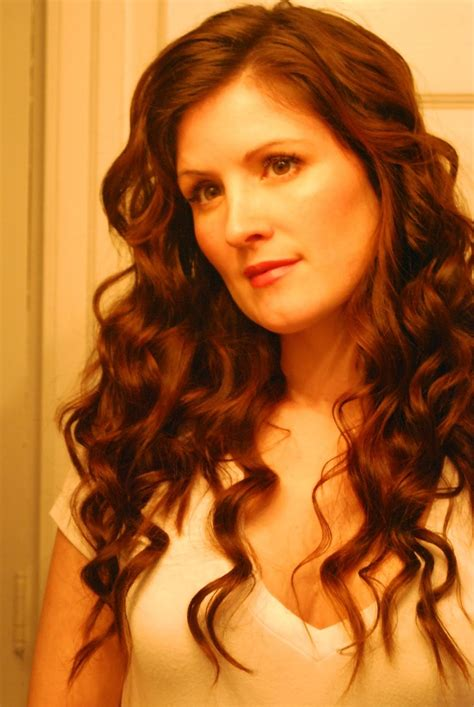 Hair Wand Hair Styles | curling wand hairstyles google search hair clothes