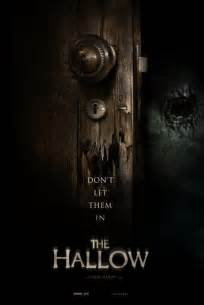 Pin list of horror movies new horror movies 2014 on pinterest