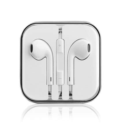 Headset Samsung S4 Original 100 Ori 100 Mic genuine 100 original headphones in ear headset with mic fone de ouvido cheap earpods for iphone