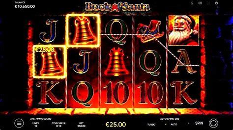 gta   betting  betting tips