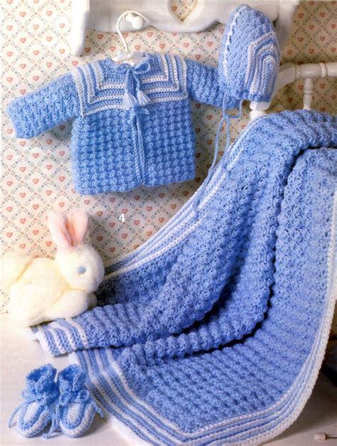 baby layette knitting patterns free crochet layette free pattern crochet book layette