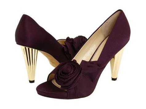 eggplant high heels eggplant purple heels ha heel