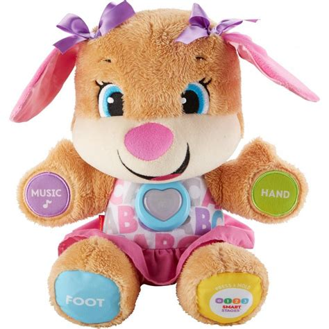 toys for baby toddler toys walmart