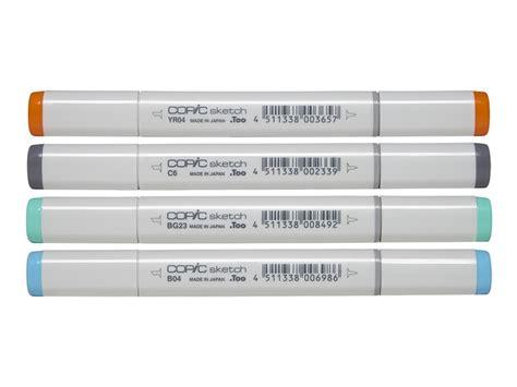Copic Sketch Marker E51 copic sketch markers