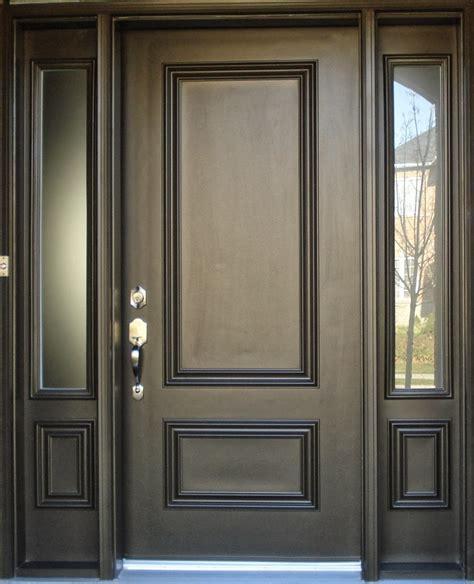 desain pintu depan rumah minimalis modern 10 model pintu rumah minimalis modern menurut feng shui