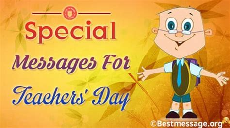 day special messages 20 special messages for teachers day best teachers day wishes