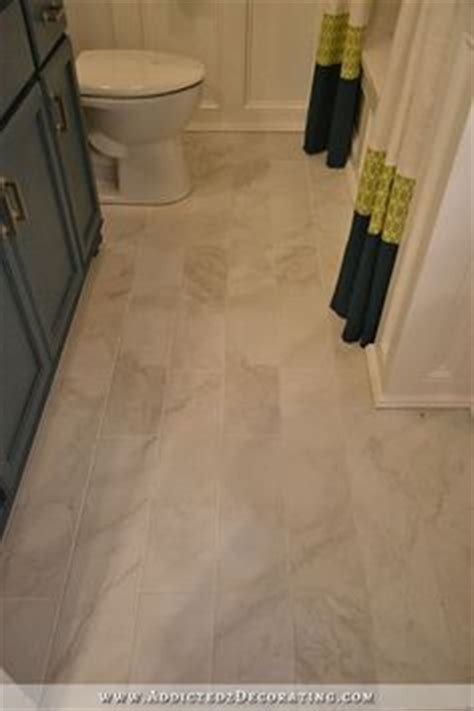 sovereign stone pearl porcelain tiles in 1221524 at lowes