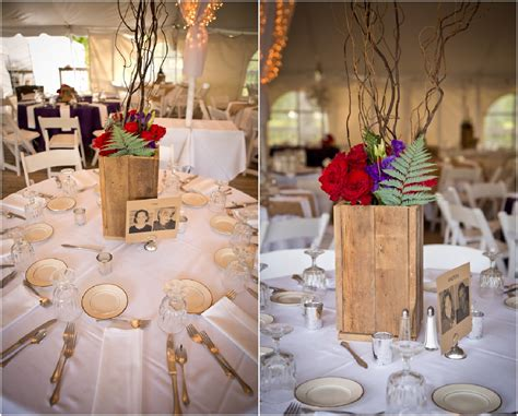 Wedding Ideas by Centerpieces For Wedding Table 99 Wedding Ideas