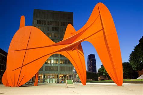 Art Interview: Stephanie Wooster   Grand Rapids, MI   MUSEYON GUIDES