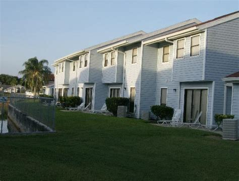 villas at fortune place floor plan villas at fortune place kissimmee fl resort reviews