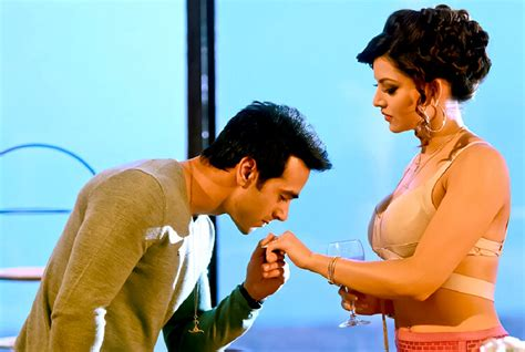 biography of film sanam re urvashi rautela in a still from sanam re urvashi rautela
