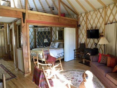 3 bedroom yurt 17 best images about tent tipi yurt on pinterest