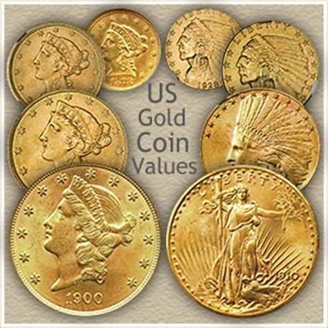new year traditions gold coins gold coin values