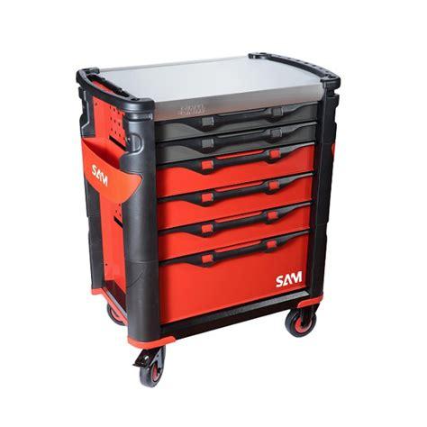 servante 6 tiroirs servante 6 tiroirs composition de 135 outils 416 135mz