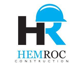 coronado design group logo and brand identity 40 inspirational construction logo designs construction
