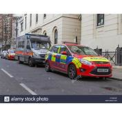 List Of Synonyms And Antonyms The Word London Police Cars