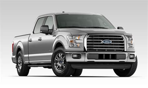 longhorn rentals pickup trucks cars vans suvs box