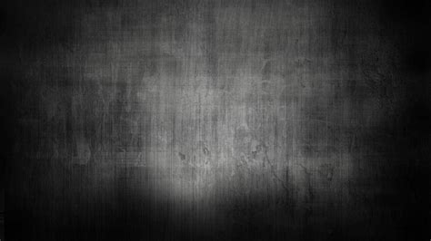 Gray And Black by Black And Gray Background Texture 4k Wallpaper Hd