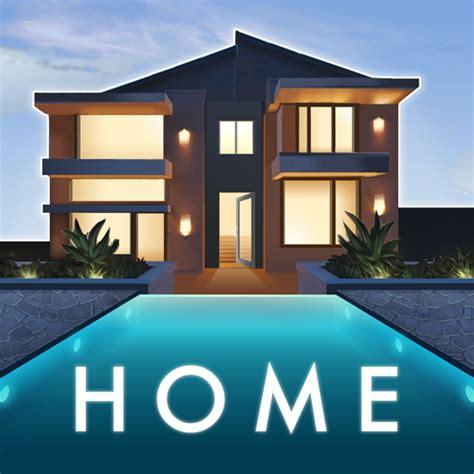 home design gold apk design home 1 03 13 apk download by crowdstar inc