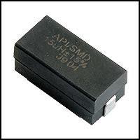 panasonic inductor panasonic inductor surface mount 28 images panasonic pcc inductor 28 images panasonic