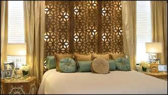 Moroccan themed bedroom decorating ideas exotic theme decorating