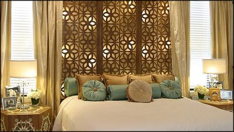 moroccan bedroom theme decorating theme bedrooms maries manor moroccan