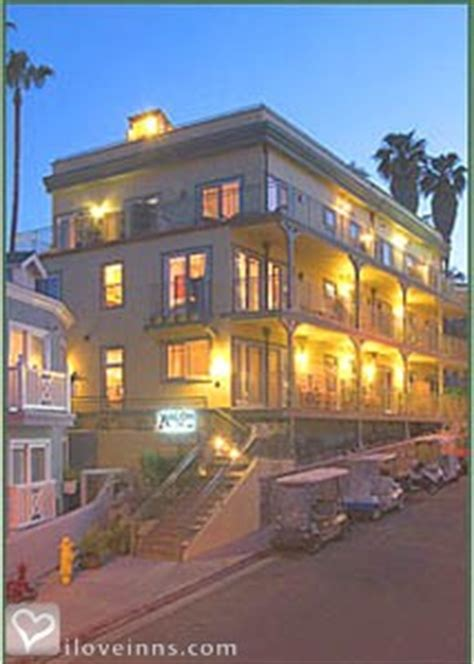 bed and breakfast catalina island 6 newport beach bed and breakfast inns newport beach ca