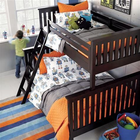 land of nod bunk the land of nod room ideas bunk bed