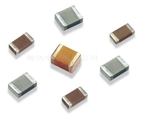 ceramic resistor smd smd multilayer chip ceramic capacitors tantalum capacitors network resistors network capacitors