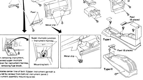 toyota hiace central locking wiring diagram wiring diagram