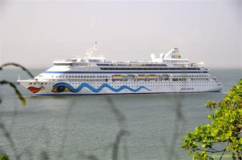 aida kabinenkategorien aidavita aida und mein schiff reiseberichte