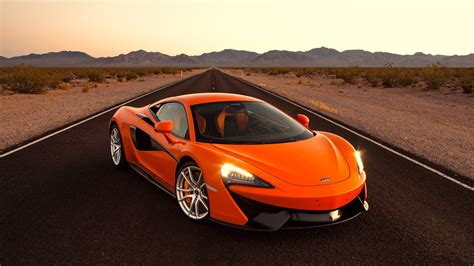 orange mclaren interior 2016 mclaren 570s coupe 570 ps ventura orange interior and