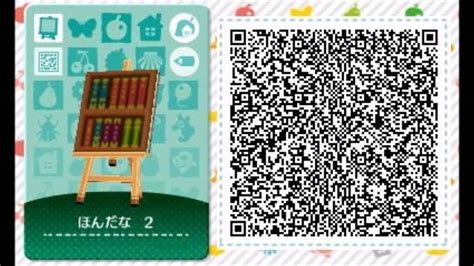 happy home designer 3ds cheats animal crossing happy home designer qr code 10 3ds youtube