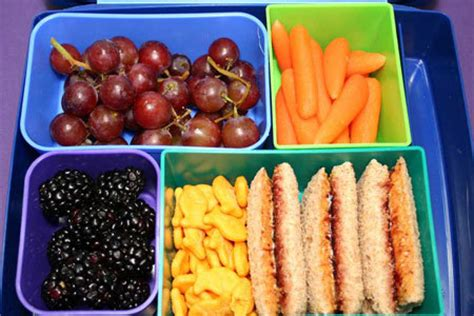 10 Best School Lunch Ideas For Losing Weight by Healthy School Time Habits Ultimate Bariatrics