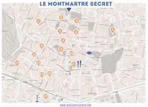 Incroyable Le Jardin De Montmartre #2: plan-montmartre-juliette.png