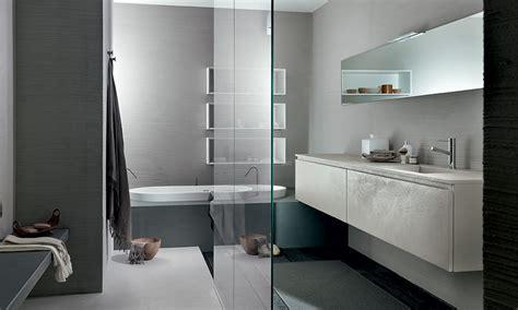 bagno immagini bagni moderni e di design modulnova bagni