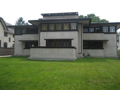 frank lloyd wright prairie style house plans frank lloyd wright prairie style gallery of frank lloyd