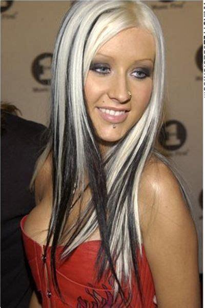 aguilera hair color best 25 aguilera hair ideas on