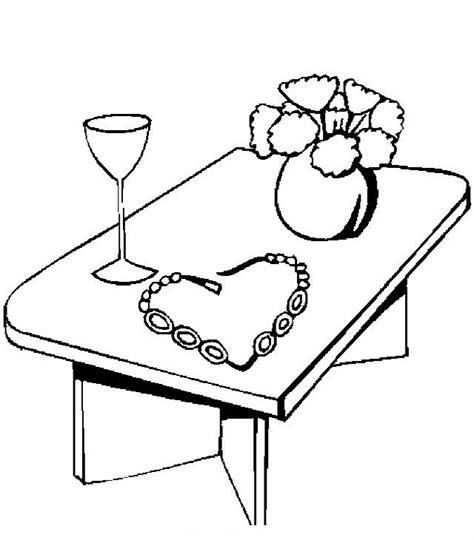 tavoli da disegno per bambini tavoli 2 disegni per bambini da colorare