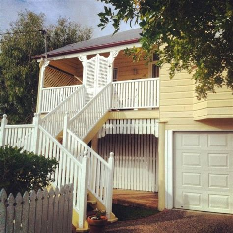 veranda doors queenslander 17 best images about lattice verandah gates on