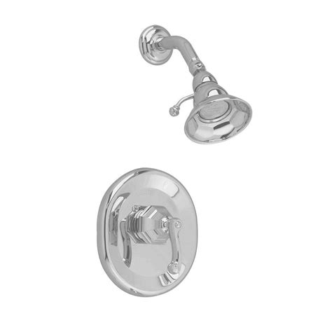 American Standard Dazzle Faucet by American Standard Dazzle 1 Handle 3 Function Shower Faucet