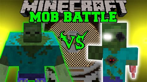 minecraft coloring pages mutant zombie minecraft mutant creeper coloring pages