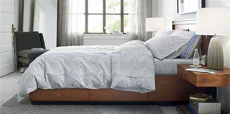 best storage bed 11 best storage beds of 2018 platform storage beds and