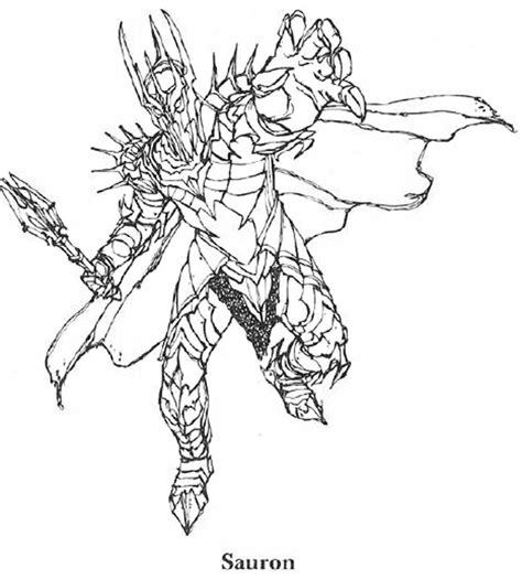 lord of the rings coloring book lord of the rings coloring pages 2 transformer