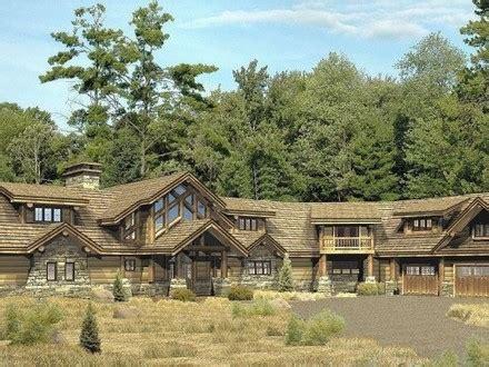 wisconsin log homes floor plans wisconsin log homes floor plans golden eagle log homes